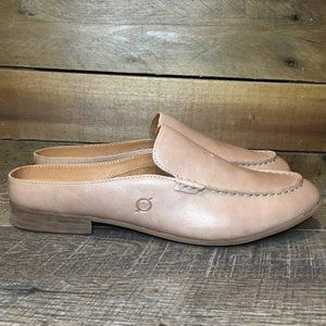 NEW Women's Born Graham Mule
